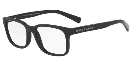 Armani Exchange AX3029L 8078