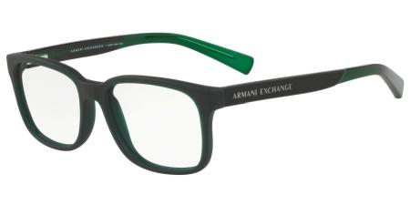 Armani Exchange AX3029L 8280