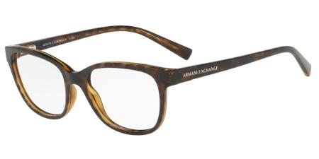 Armani Exchange AX3037L 8037