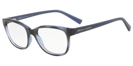 Armani Exchange AX3037L 8206