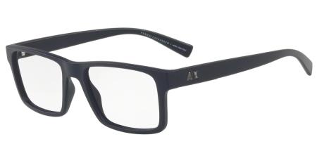 Armani Exchange AX3042L 8157