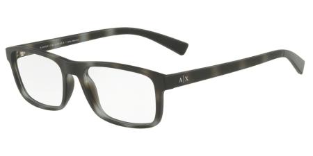 Armani Exchange AX3046L 8229