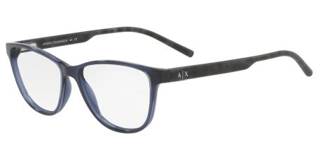 Armani Exchange AX3047 8237