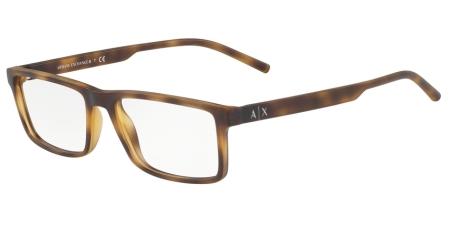 Armani Exchange AX3060F 8078