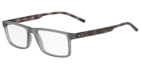 Armani Exchange AX3060F 8296