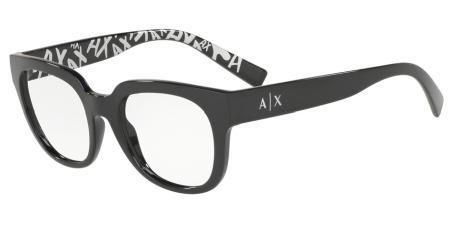Armani Exchange AX3061 8158