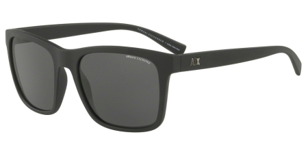 Armani Exchange AX4063SL 818287