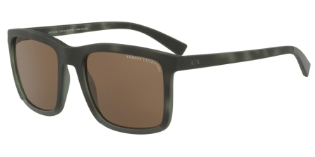 Armani Exchange AX4067SL 822873