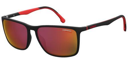 Carrera CARRERA 8031/S BLX W3