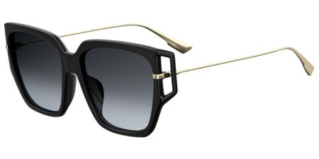 Dior DIORDIRECTION3F 807 1I