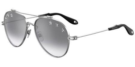 Givenchy GV 7057/N/STARS GKZ IC