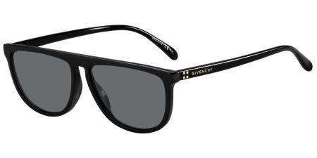 Givenchy GV 7145/S 807 IR