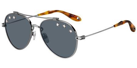 Givenchy GV 7057/N/STARS SRJ IR