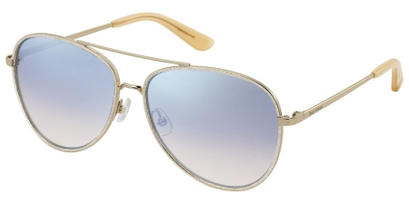 Juicy Couture JU 599/S 24S IC