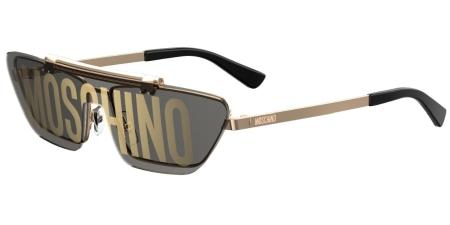 Moschino MOS048/S 000 0A