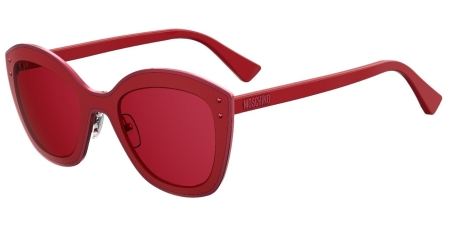 Moschino MOS050/S C9A 4S