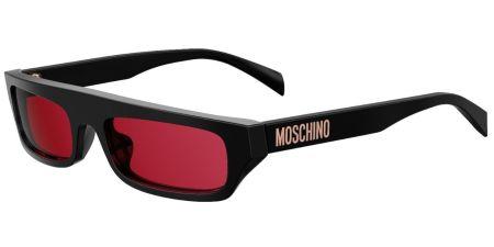 Moschino MOS047/S OIT 4S