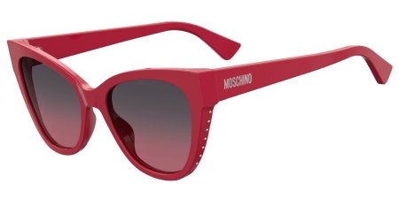 Moschino MOS056/S C9A FF