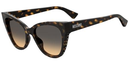 Moschino MOS056/S 086 GA