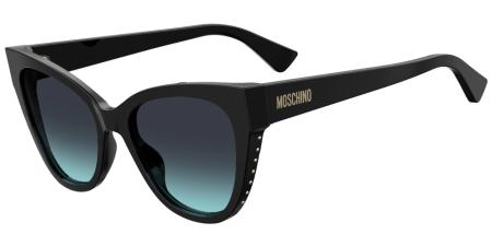 Moschino MOS056/S 807 GB