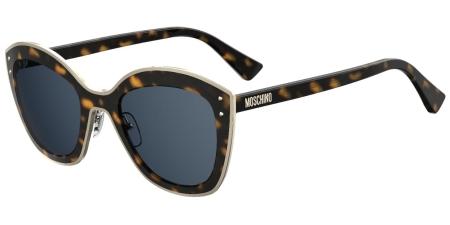 Moschino MOS050/S 086 KU