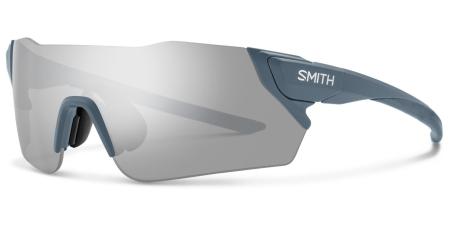Smith ATTACK FLL XB