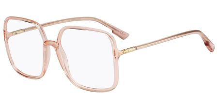 Dior SOSTELLAIREO1 35J