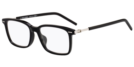 CHRISTIAN DIOR HOMME TECHNICITYO6F 807