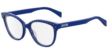 Moschino MOS506 PJP