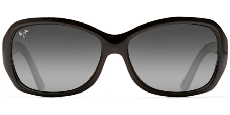 Maui Jim MJGS214-03A PEARL CITY