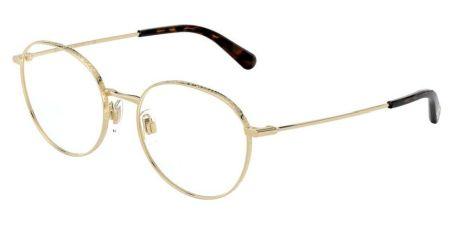 Dolce&Gabbana DG1322 02