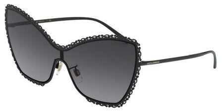 Dolce&Gabbana DG2240 01/8G