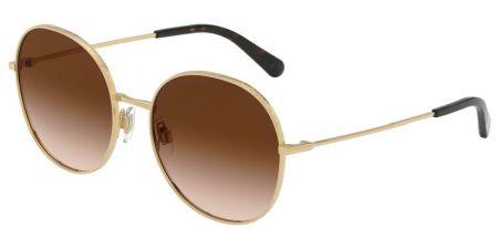 Dolce&Gabbana DG2243 02/13