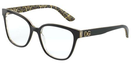 Dolce&Gabbana DG3321 3215