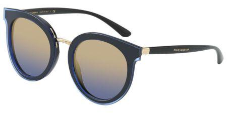 Dolce&Gabbana DG4371 323733