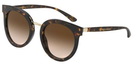 Dolce&Gabbana DG4371 502/13