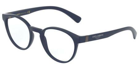 Dolce&Gabbana DG5046 3017