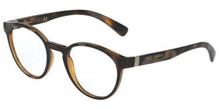 Dolce&Gabbana DG5046 502