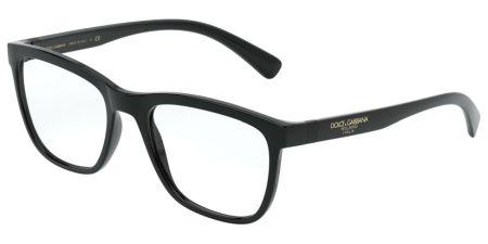 Dolce&Gabbana DG5047 501