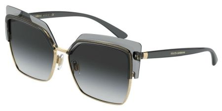 Dolce&Gabbana DG6126 31608G