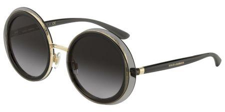 Dolce&Gabbana DG6127 31608G