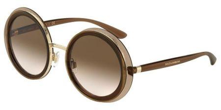 Dolce&Gabbana DG6127 537413