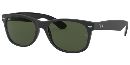 RB2132 646231 NEW WAYFARER