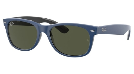 RB2132 646331 NEW WAYFARER