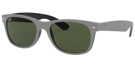 RB2132 646431 NEW WAYFARER