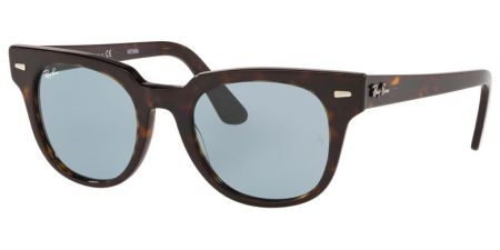 Ray-Ban RB2168 W3396