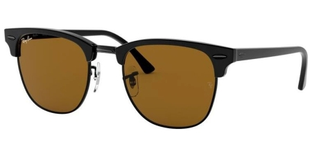 Ray-Ban RB3016 W3389 CLUBMASTER