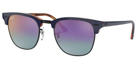 Ray-Ban RB3016F 1278T6