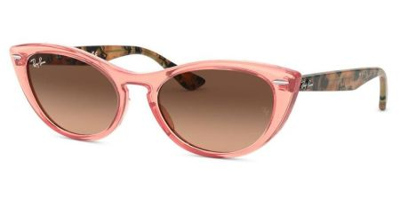 Ray-Ban RB4314N 1282A5