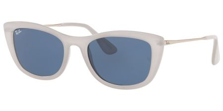 Ray-Ban RB4327L 645380